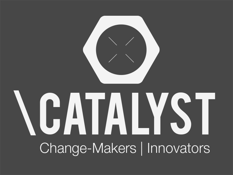 CATALYST DSA Preparatory Programme